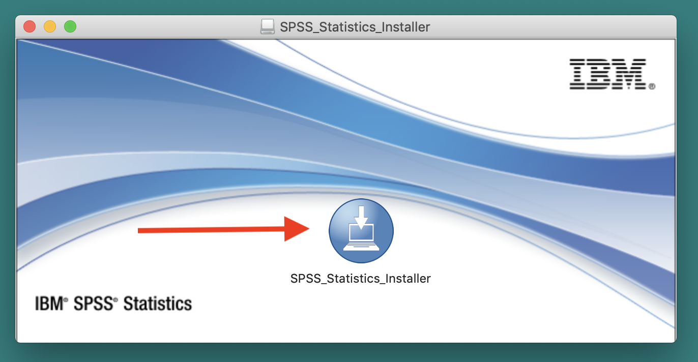 How To Install Process In Spss 25