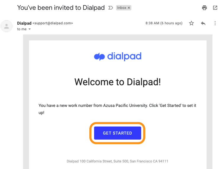 You_ve_been_invited_to_Dialpad_-_imttest_apu_edu_-_Azusa_Pacific_University_Mail.png