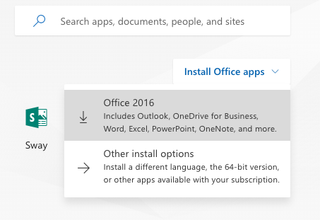 Office365-4.png